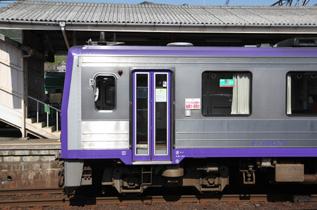 rie6460.jpg