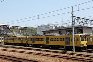 rie6565.jpg