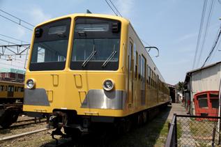 rie6566.jpg