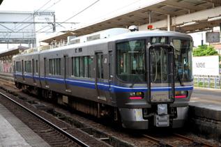 rie6638.jpg