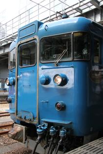 rie6784.jpg