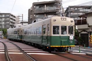 rie6901.jpg