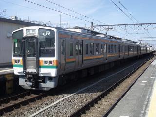 DSCF4711.jpg