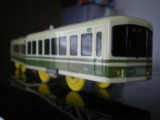 IMGP6091.jpg