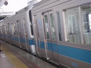 tb-DSCF5760.jpg
