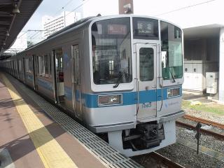 tb-DSCF5762.jpg