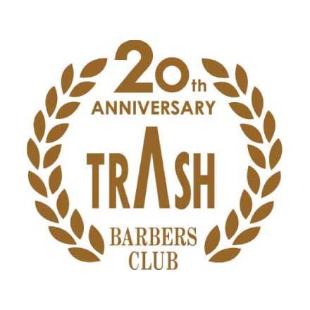 TRASH20ロゴ.jpg