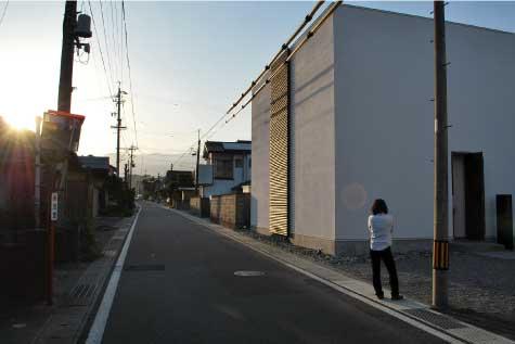 shiroihako02.jpg