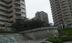 20100713150846.jpg