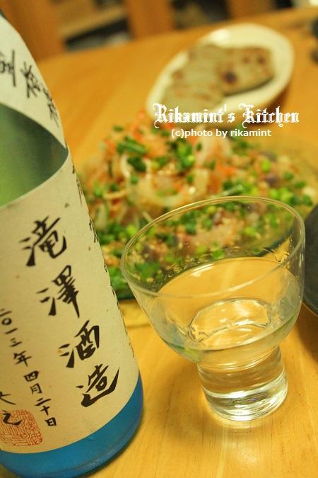IMG_5・4日本酒&肴 (14)