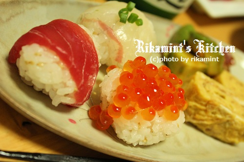 IMG_6・1てまり寿司 (1)