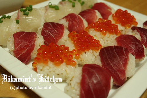 IMG_6・1てまり寿司 (3)
