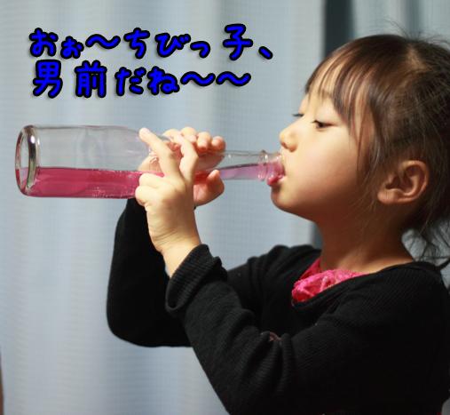 20111224-008.jpg