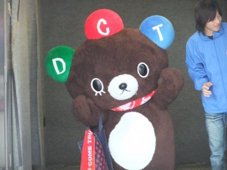 DSCF3642_convert_20111121113746.jpg
