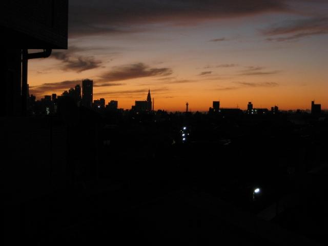 sunrise20100715.jpg