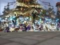 DN 2013-12-24 22-27-59 Tue