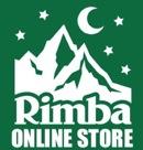 RIMBAlogo20130224.jpg