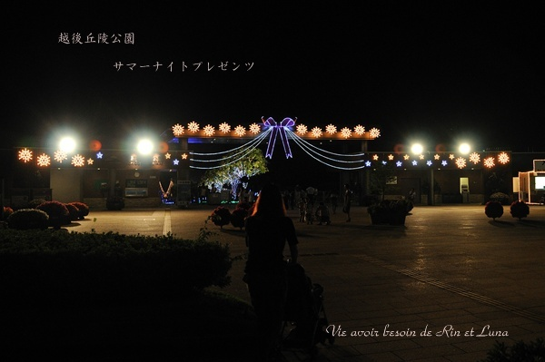 1-DSC_3192.jpg