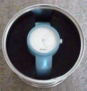 fullspot O clockClassic