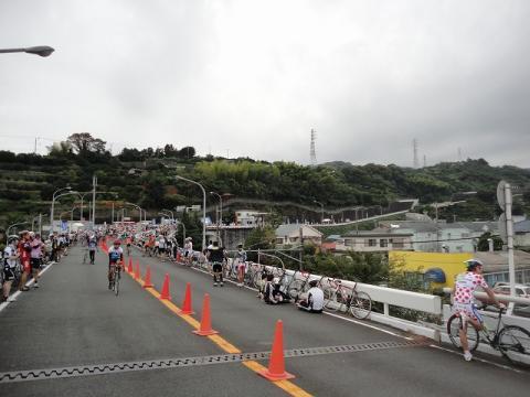 20111002_7.jpg