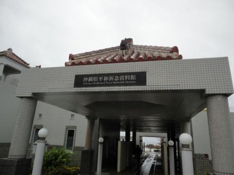 20120117_27.jpg