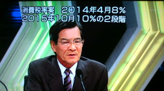 20111229235144.jpg