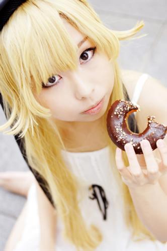 20110424_heisei_1237.jpg