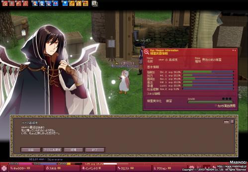 mabinogi_2010_08_13_002.jpg
