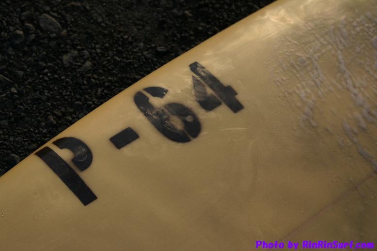 DPP_6386.jpg
