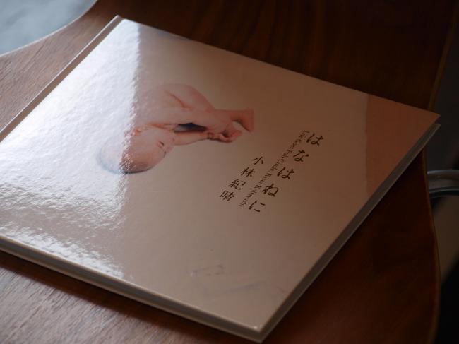 繧ュ繧サ繧、_convert_20110629130423