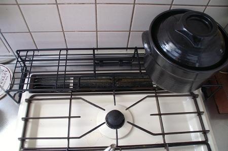 20110710土鍋-2