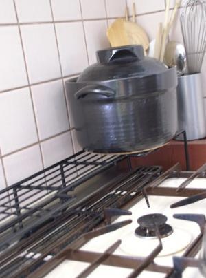 20110710土鍋-1