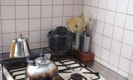 20110710土鍋