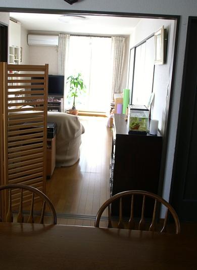 20110919-2.jpg