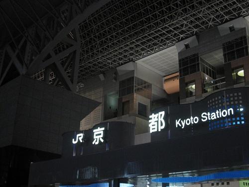 20111025-1.jpg