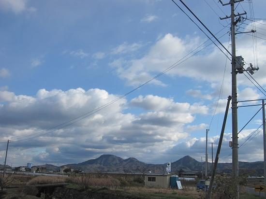 20111226-3.jpg