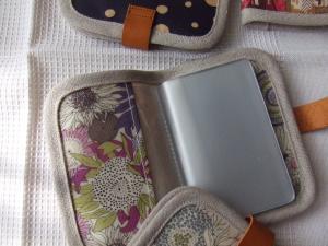 2013_0422201204040002_convert_20130422213816.jpg