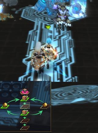 2011-12-30 2_32_19.jpg