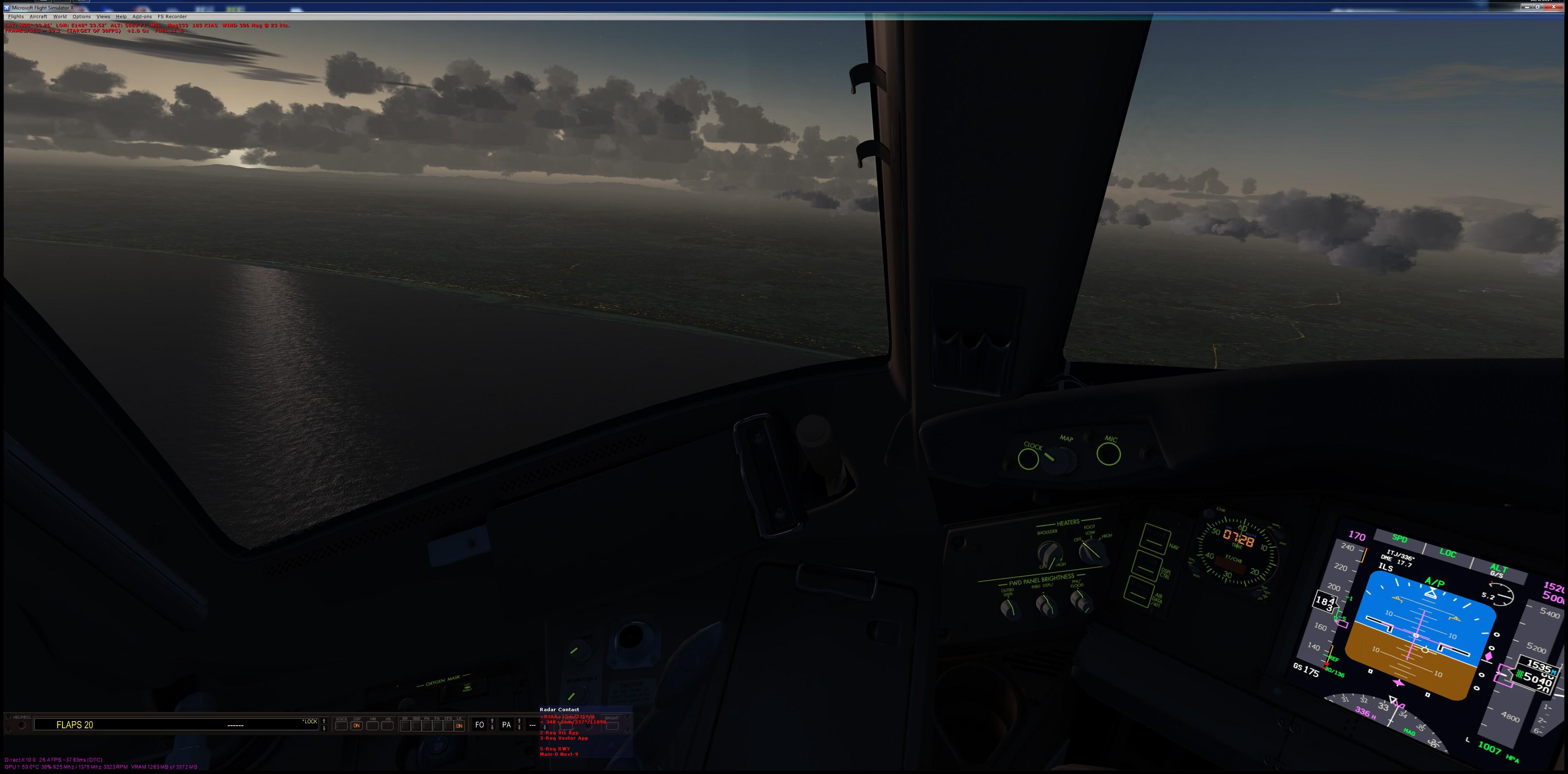 Screenshots-14_201412131812258e6.jpg