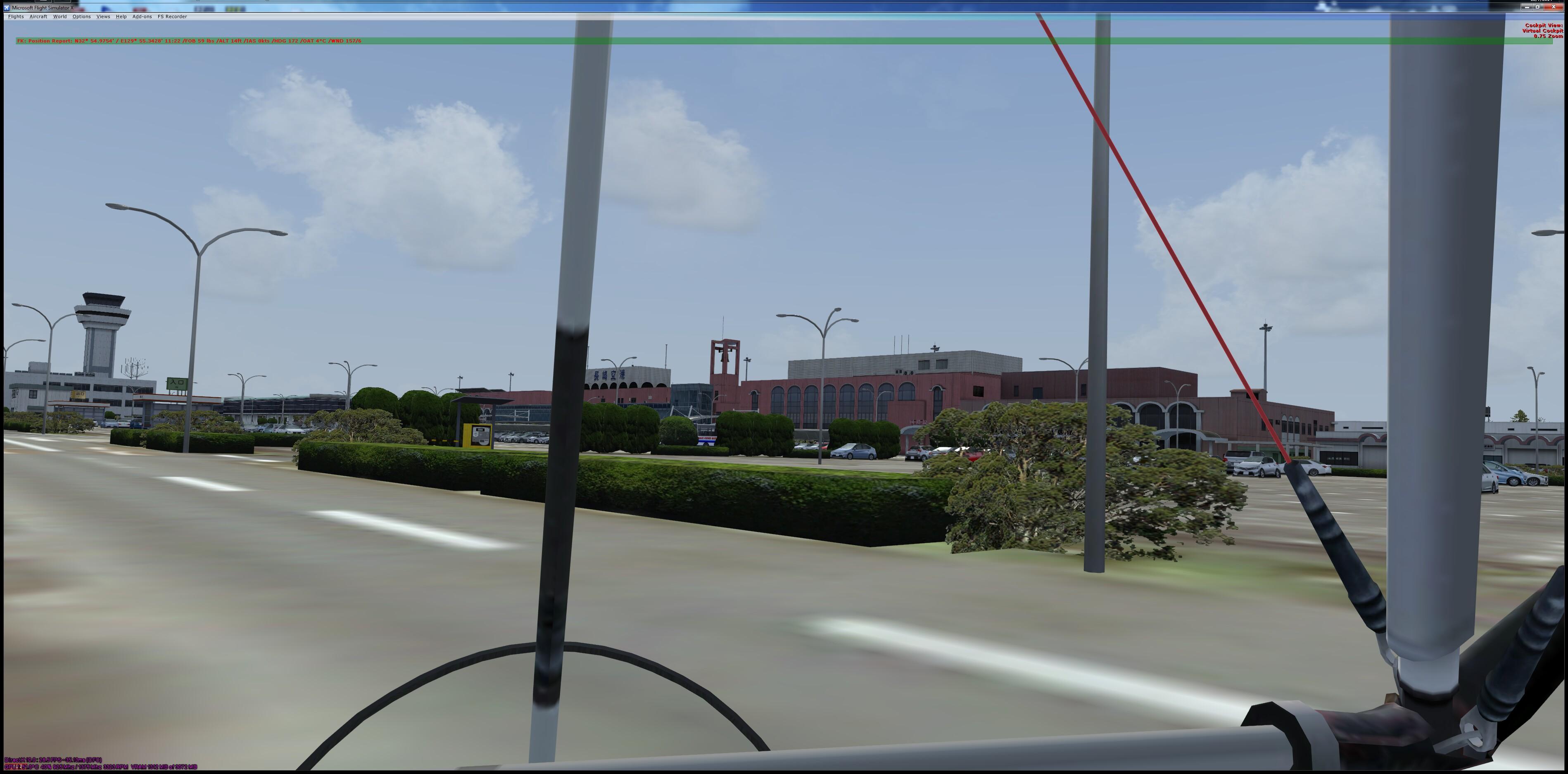 Screenshotsrjfu-03.jpg