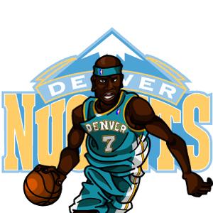 DEN Logo #5
