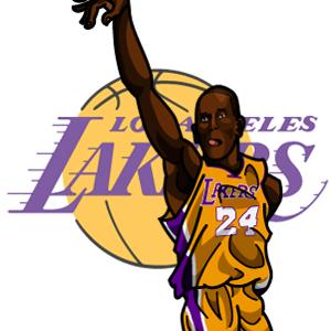 Logo LAL #3
