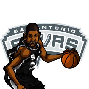 Logo SAS #1