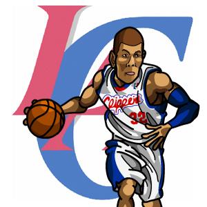 LAC Logo #1