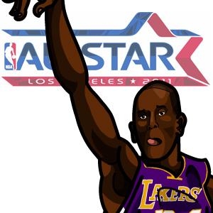 Kobe Bryant Blog