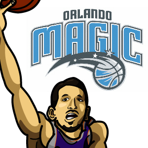 Hedo Turkoglu Blog