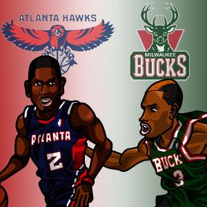 NBA Blog #2
