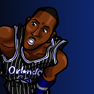 Dwight Howard Blog