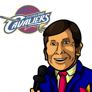 News of CLE