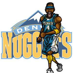 DEN Logo #16